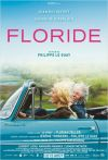 FLORIDA - CINEMA SOTTO LE STELLE